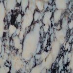 Afion Vilote Marble