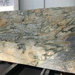 Antolini Granite