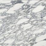 Arabescota Corchia Marble