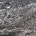 Arabescota Orbico Marble