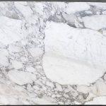Arabescota Vagil Marble
