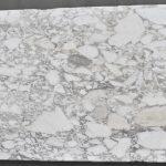 Arabescota Marble