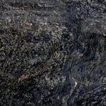 Asterix Comus Granite