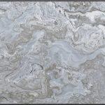 Avalanche Granite