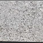 Aran White Polished Granite