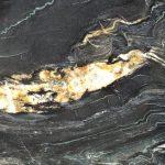 Beleverde Granite