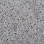 Brazil Kashmir Granite