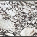 Breccia Vagil Marble
