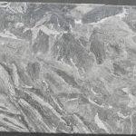 Breccia Supreme Marble