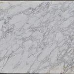 Calcatta Borghini Marble