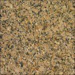 Carioca Gold Granite