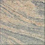 Columbo Juparana Granite