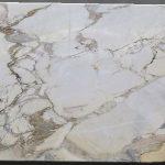 Calacatta Portugal Marble
