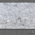 Colonial White Polished Granite