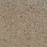 Golden Leaf Granite