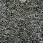 Matrix Brushed Granite