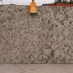 Mambian Green Granite