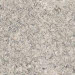 Pree-Sands Cambria Quartz