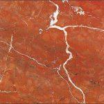 Rojo Alecante Granite