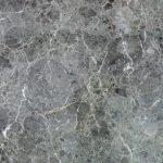 Savana Grey Marble