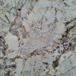 Siena Bordux Granite