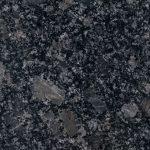 Steelgray Granite